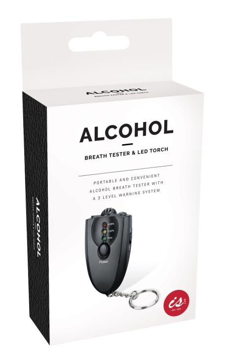 IS2222_AlcoholTester2016New